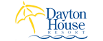 Dayton House Resort Logo