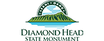Diamond Head State Monument Tours Logo