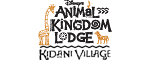 Disney's Animal Kingdom Villas - Kidani Village Logo