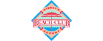 Disney's Beach Club Resort Logo