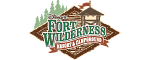 Disney's Fort Wilderness Resort & Campground Logo