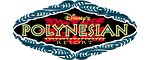 Disney's Polynesian Village Resort Logo