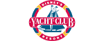 Disney's Yacht Club Resort Logo