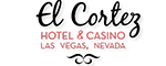 El Cortez Hotel and Casino Logo