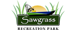 Everglades Tour Logo