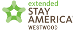 Extended Stay America Westwood Logo
