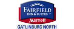 Fairfield Inn and Suites - Gatlinburg North Logo
