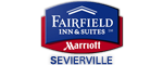 Fairfield Inn & Suites - Sevierville Logo