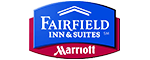 Fairfield Inn by Marriott Arrowood Logo