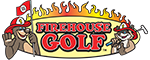 Firehouse Golf Logo