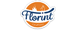 Florint Vacations
