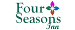 Four Seasons Inn Logo