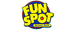 Fun Spot Action Park Logo
