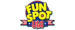 Fun Spot USA in Kissimmee Logo