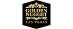 Golden Nugget Hotel & Casino Logo