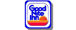 Good Nite Inn Sylmar Logo