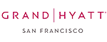 Grand Hyatt San Francisco Union Square Logo