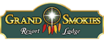Grand Smokies Resort Lodge - Pigeon Forge, TN Logo