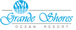 Grande Shores Ocean Resort Logo