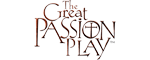 Great Passion Play Logo