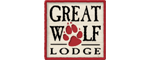 Great Wolf Lodge Williamsburg Logo
