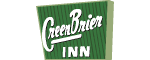 Green Brier Inn Logo