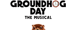 Groundhog Day Logo