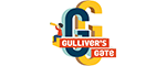 Gulliver's Gate - New York, NY Logo