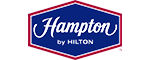 Hampton Inn Asheville-Tunnel Rd. Logo