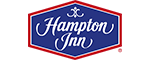 Hampton Inn St. Augustine-Historic District Logo