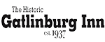 Historic Gatlinburg Inn Logo