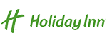 Holiday Inn Asheville-Biltmore East Logo