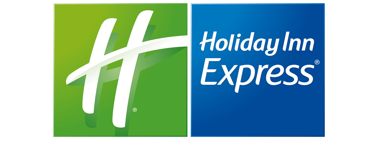 Holiday Inn Express Hotel & Suites Near SeaWorld  - San Antonio, TX Logo