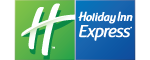 Holiday Inn Express & Suites Lakeland Logo