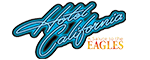 Hotel California - A Salute to The Eagles Logo