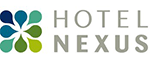 Hotel Nexus Seattle - Seattle, WA Logo