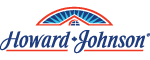 Howard Johnson Anaheim Hotel and Water Playground Logo