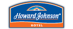 Howard Johnson Hotel Logo