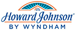 Howard Johnson Hotel & Suites by Wyndham Allentown/Dorney - Allentown, PA Logo