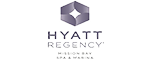 Hyatt Regency Mission Bay Spa and Marina Logo