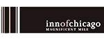Inn of Chicago Magnificent Mile  Logo