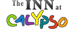 The Inn at Calypso Logo