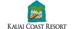 Kauai Coast Resort at the Beachboy Logo