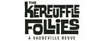 The Kerfuffle Follies! Logo
