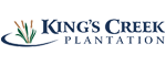 King's Creek Plantation Logo