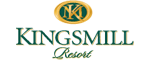 Kingsmill Resort - Williamsburg, VA Logo
