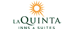 La Quinta Chicago Downtown Logo