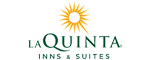 La Quinta Inn Orlando International Drive North Logo