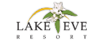 Lake Eve Resort Logo