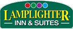 Lamplighter Inn & Suites - South - Springfield, MO Logo